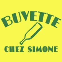 Buvette chez Simone logo Plongeur resto emploi restaurant