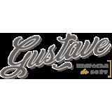 RESTAURANT GUSTAVE Montréal logo Manager resto emploi restaurant