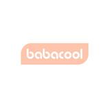 Babacool Restaurant logo Service Counter / Kitchen Staff Cook & Chef  Dishwasher Waiter / Waitress Busboy resto emploi restaurant