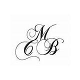 Manoir Claudette Barré logo Serveur / Serveuse resto emploi restaurant