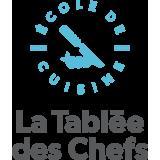 La Tablée des chefs logo Other resto emploi restaurant