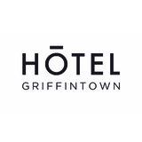 Griffintown Hotel logo Divers resto emploi restaurant