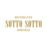 Sotto Sotto Oakville logo Cook & Chef  resto emploi restaurant