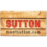 Mont SUTTON logo Cuisinier et Chef resto emploi restaurant