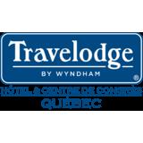 Hôtel Travelodge Québec  logo