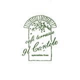 Il Cortile logo Barman / Barmaid Hôte / Hôtesse  Serveur / Serveuse Busboy resto emploi restaurant