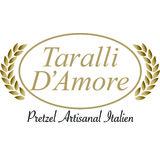 Taralli d'Amore logo Commis de cuisine resto emploi restaurant
