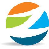 Zeste du monde, traiteur  logo