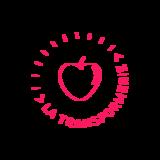 La Transformerie logo
