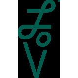 LOV De la Montagne logo
