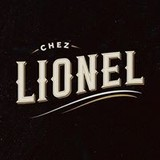 Chez Lionel logo