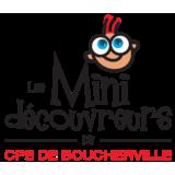 CPE de Boucherville logo