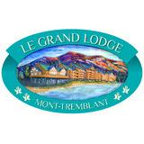 Le Grand Lodge / Restaurant Chez Borivage - Whisky Bar logo Barman / Barmaid resto emploi restaurant