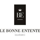 Le Bonne Entente logo Serveur / Serveuse resto emploi restaurant