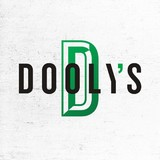 Doolys Québec inc. logo Barman / Barmaid Commis de cuisine Serveur / Serveuse resto emploi restaurant
