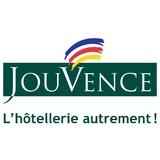Jouvence logo Barman / Barmaid Serveur / Serveuse resto emploi restaurant