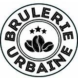 Brûlerie Urbaine logo