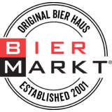 Bier Markt Montreal logo