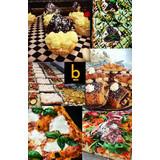 Bemol & Levain - B il Taglio Jean Talon  logo Service Counter / Kitchen Staff Cook & Chef  resto emploi restaurant