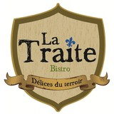 Bistro La Traite  logo Divers resto emploi restaurant