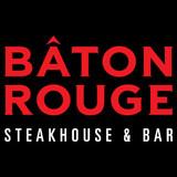 Baton Rouge logo Waiter / Waitress resto emploi restaurant