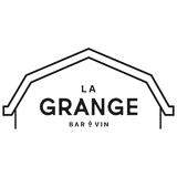 La Grange bar à vin logo
