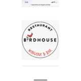 Birdhouse Wingerie & Bar logo Cook & Chef  resto emploi restaurant