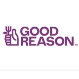Good Reason logo Manager / Supervisor  resto emploi restaurant