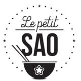 Le petit Sao logo