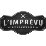 Restaurant l'imprévu logo Serveur / Serveuse resto emploi restaurant