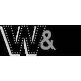Wienstein & Gavino's logo Serveur / Serveuse Busboy Divers resto emploi restaurant