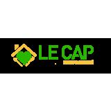 CAP St-Barnabé logo Cuisinier et Chef resto emploi restaurant