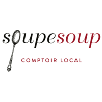 soupesoup logo