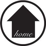 Home Baking Co. logo