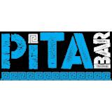 Pita Bar logo Bartender / Barmaid Service Counter / Kitchen Staff Cook & Chef  Host / Hostess Waiter / Waitress resto emploi restaurant