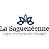La Saguenéenne logo Divers resto emploi restaurant