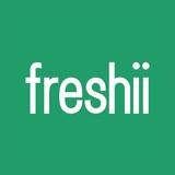 Freshii Lebourgneuf  logo Gérant / Superviseur resto emploi restaurant