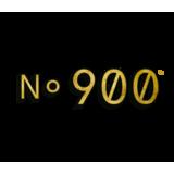 No900-Griffintown logo Commis de cuisine Cuisinier et Chef Pizzaiolo resto emploi restaurant