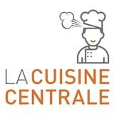 Groupe F. Dufresne logo Cuisinier et Chef Gérant / Superviseur resto emploi restaurant