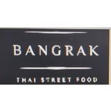 BANGRAK RESTAURANT  ( P. Power INc.) logo Cook & Chef  resto emploi restaurant