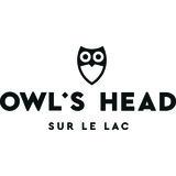 Destination Owl's Head logo Gérant / Superviseur Serveur / Serveuse resto emploi restaurant