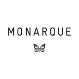 Restaurant Monarque logo Cuisinier et Chef resto emploi restaurant