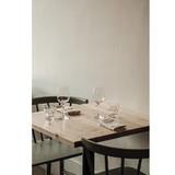 Restaurant Paloma logo Commis de cuisine Plongeur resto emploi restaurant