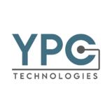 YPC Technologies logo Other resto emploi restaurant