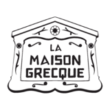 La Maison Grecque logo Dishwasher resto emploi restaurant