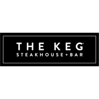 The Keg Steakhouse + Bar - Place Ville Marie logo Cook & Chef  Dishwasher resto emploi restaurant