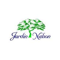 Jardin Nelson logo Commis générales de cuisine Hôte / Hôtesse  Serveur / Serveuse resto emploi restaurant