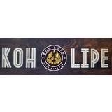 Koh Lipe Thai Kitchen logo