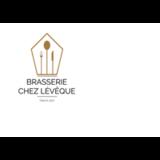 Restaurant Chez Lévêque logo Cuisinier et Chef resto emploi restaurant