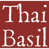 Thai Basil logo Service Counter / Kitchen Staff Cook & Chef  Waiter / Waitress resto emploi restaurant